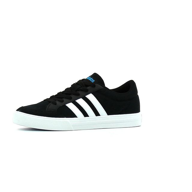 save off dd667 e6628 Adidas performance - Baskets basses adidas Performance Vs Set K