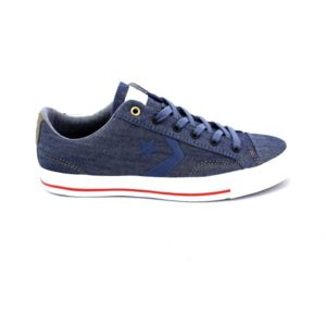 converse star player adulte core canvas ox
