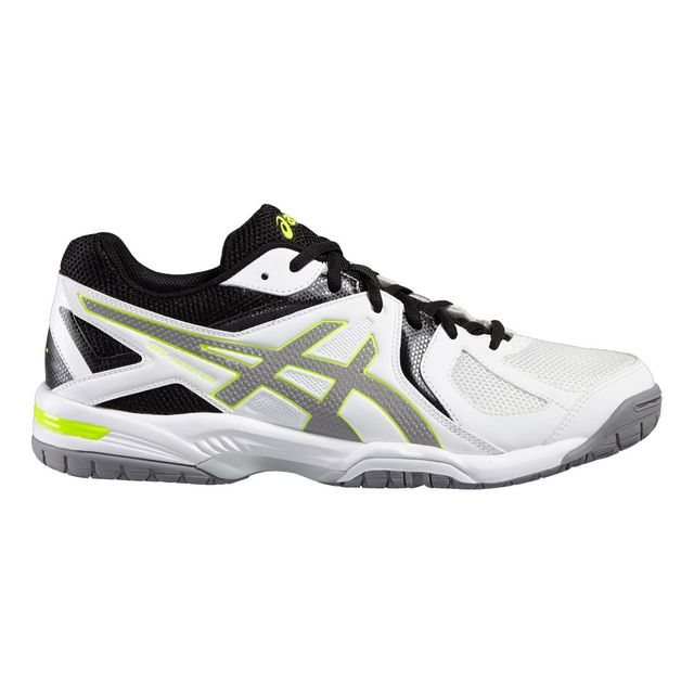 Asics Hunter Vente Achat Pas Chaussures Blancnoir Cher 3 Gel wwFqEf