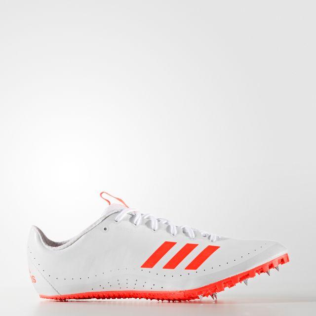 Chaussure d'athlétisme Adidas Sprintstar Prix pas cher