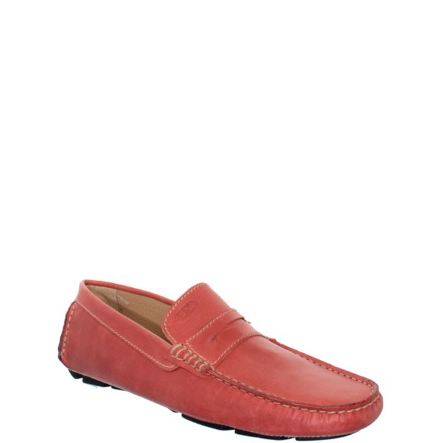 Baxton Hommes Chaussures Baxton Hommes Hommes Baxton Chaussures Hommes Chaussures Hommes Chaussures Chaussures Baxton Baxton NnXk8wOP0