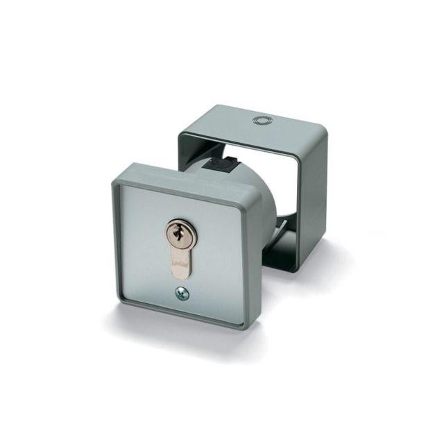 mantion smt interrupteur cl 1 contact pour porte de. Black Bedroom Furniture Sets. Home Design Ideas