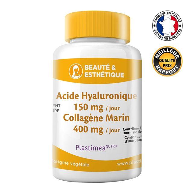 origine acide hyaluronique