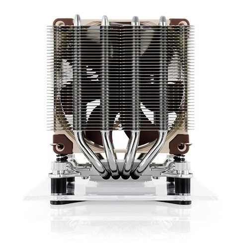 Ventirad CPU NH-D9L Noctua