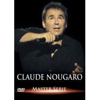 Ulm - Claude Nougaro - Master serie