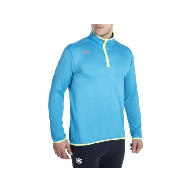 Canterbury Baselayer rugby adulte - Thermoreg First Layer