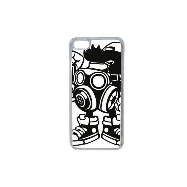 coque bomber iphone 7