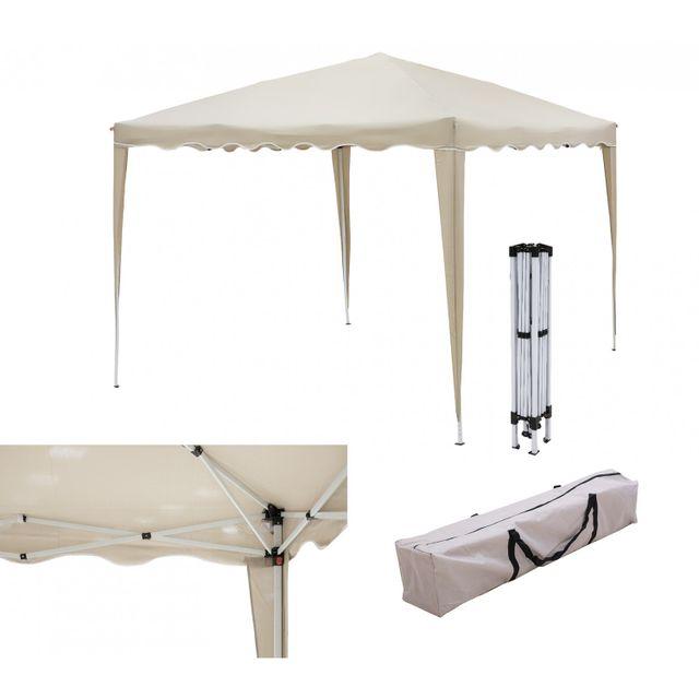 parasols taupe m. Black Bedroom Furniture Sets. Home Design Ideas