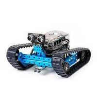 MAKEBLOCK - Robot Ranger