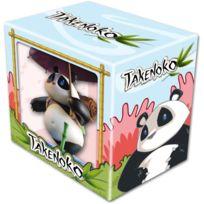 Matagot - Jeux de société - Takenoko: Figurine Panda 16cm