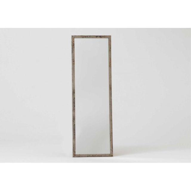 Autre Miroir