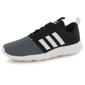 adidas Chaussures adidas Performance CF SWIFT RACER Chaussures Mode Sneakers Homme
