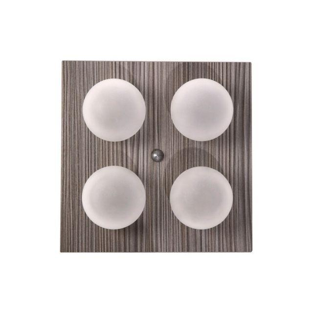 luminaires verre achat vente de luminaires pas cher. Black Bedroom Furniture Sets. Home Design Ideas