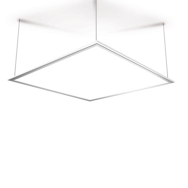 boule ext rieure flottante solaire xanlite crepuscule. Black Bedroom Furniture Sets. Home Design Ideas