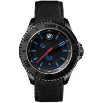 Ice-Watch - Montre homme Bmw Motorsport Bm.KLB.U.L.14