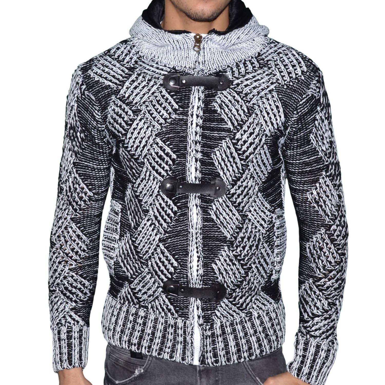 0d23da09e90 doger-wear-gilet-zippe-homme-do21501-blanc-noir.jpg