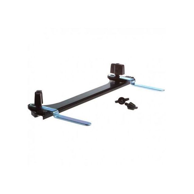 makita adaptateur pour rail de guidage 192505 5 pour scies circulaires et scies sauteuses. Black Bedroom Furniture Sets. Home Design Ideas