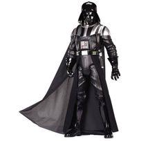 Aucune - Star Wars Figurine 50 cm Dark Vador