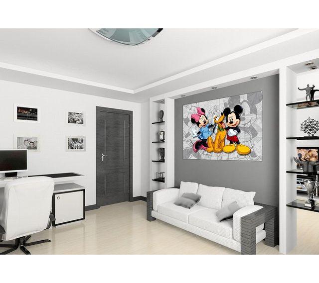poster pas cher cuisine fusion with poster pas cher. Black Bedroom Furniture Sets. Home Design Ideas