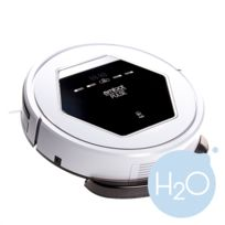 AMIBOT - Robot aspirateur et laveur Pulse H2O
