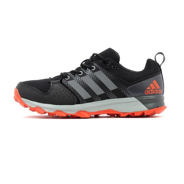 Adidas performance Chaussure de trail Galaxy Trail M Noir