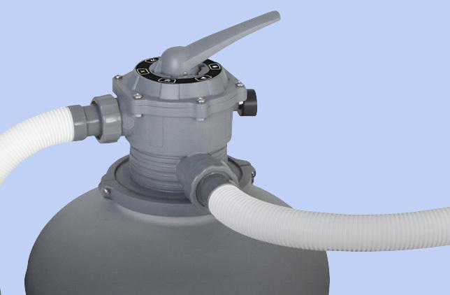 Categorie filtration
