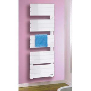 applimo seche serviette lectrique douc a avec. Black Bedroom Furniture Sets. Home Design Ideas