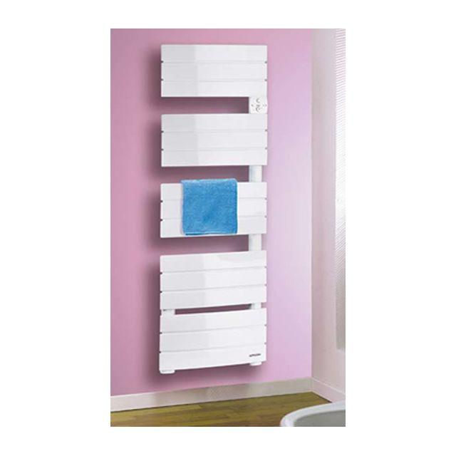 applimo seche serviette lectrique douc a 650w pas. Black Bedroom Furniture Sets. Home Design Ideas