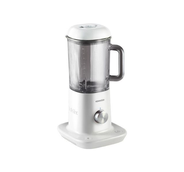 KENWOOD Blender kMix Pure white BLX50