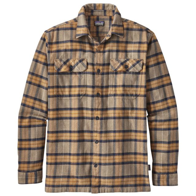 9446bf2d13 pa26-1-gk-chemise-fjord-flannel-manches-longues-patagonia.jpg