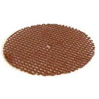 Techman - Disque maille nylon Ø 127 mm grain 120