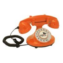 telephone fixe orange compatible livebox achat telephone fixe orange compatible livebox pas. Black Bedroom Furniture Sets. Home Design Ideas