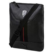 Puma - Ferrari Port Noir Pochettes - Sacoches Accessoires