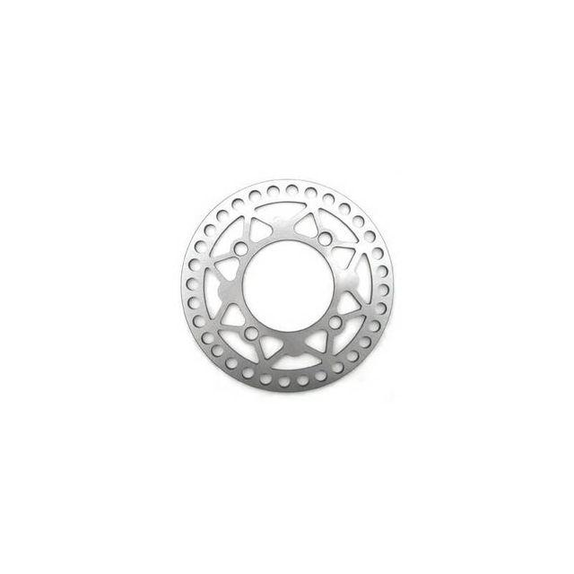 pitrider disque de frein 180x77mm dirt bike pit bike mini moto pas cher achat. Black Bedroom Furniture Sets. Home Design Ideas
