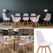 Chaises Design Salle A Manger Bientot Les Soldes Chaises Design