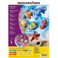 Eberhard Faber - 570423