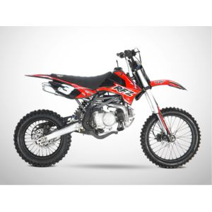 apollo moto dirt bike 125cc pit bike rfz expert 125. Black Bedroom Furniture Sets. Home Design Ideas