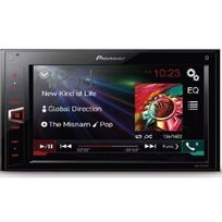 Pioneer - Autoradio Mp3 Mvh-av290BT