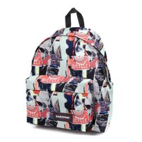 Sac Achat 2015 Fille Eastpak Collection Nouvelle aYr0Ua