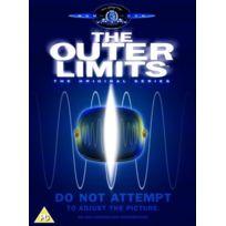 Mgm Entertainment - The Outer Limits - The Original Series - Vol. 1 IMPORT Coffret De 8 Dvd - Edition simple