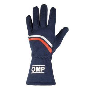 omp gants dijon bleu marine l pas cher achat vente gants rueducommerce. Black Bedroom Furniture Sets. Home Design Ideas