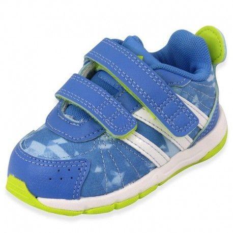 Adidas originals snice 3 cf i blu <strong>chaussures</strong> bébé garçon adidas