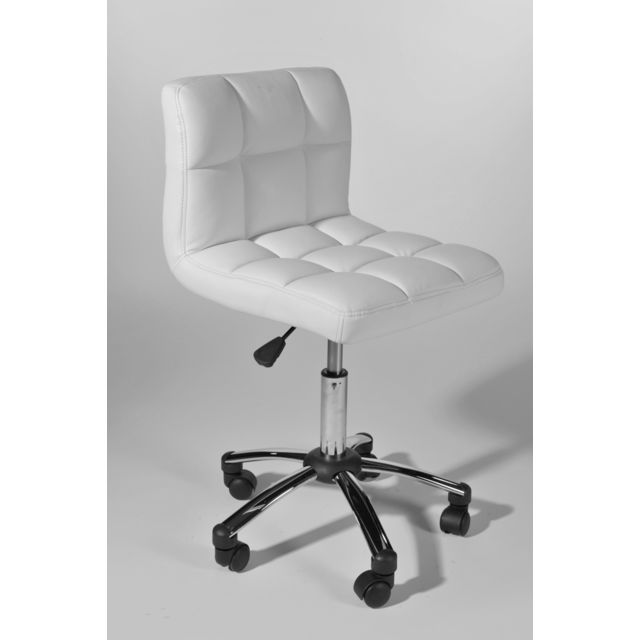 Inedit chaise de bureau Tirana