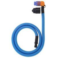 Source - Kit Anti-UV Helix™ Tube