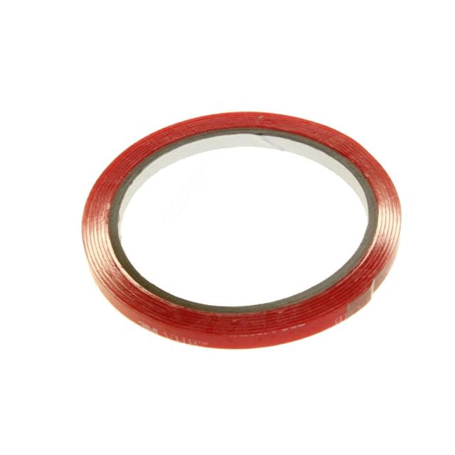 Electrolux Kit Fixation Bandeau Pour Four - 330602201