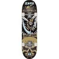 Hillmore - Skateboard Death Angel
