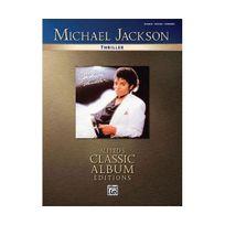 Alfred Pakketbrievenbussen - Thriller Classic Album Editions P/V/G