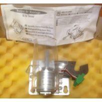 Aldes - 11043407 - Kit Vds 24/48 Isone