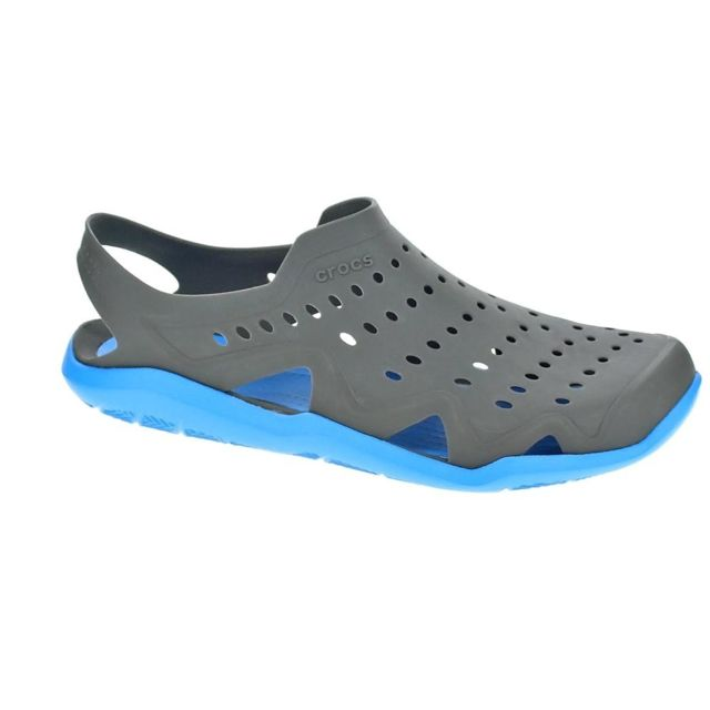 Modele Swiftwater Sabot Wave Homme Pas Crocs Cher Chaussures xqwIttA