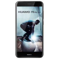 HUAWEI - P8 Lite 2017, Double Sim Noir